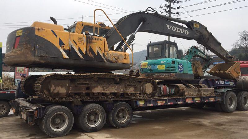 【图】宁波到北京物流公司-宁波赤马供应链管理有限公司