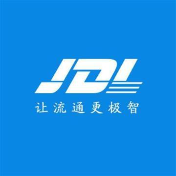 济南小微网络有限公司