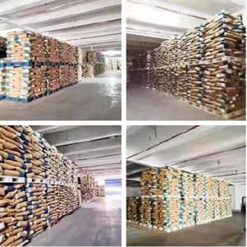 广州标准仓库出租、场地租赁