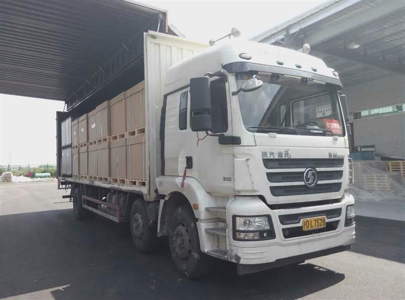 【图】常熟物流公司,常熟货运公司,常熟运输公司-江苏快安物流有限公司
