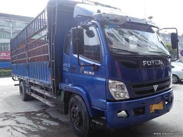 【图】鲁A8f6g5,呼和浩特到张家口北京廊坊沧州济南返程车货车,呼和浩特空车找货源