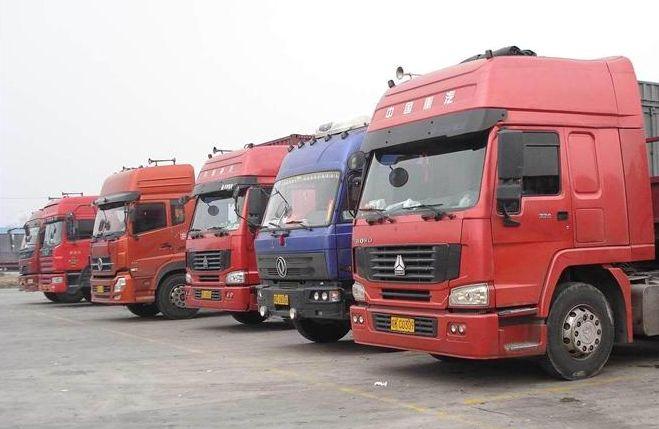 【图】全国各种返程车调度平台.大型车队】-济南顺通物流有限公司