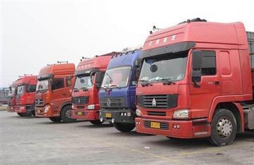 【图】鄂At63t4,武汉到武汉过路车找货源、湖北全境倒短货车,武汉空车找货源