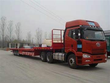 【图】车辆,东莞到六安货车,东莞空车找货源
