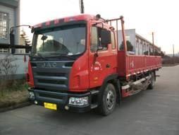上海到宁德搬家物流运输 天天发车