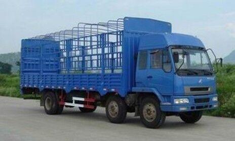 【图】武汉到宁夏吴忠市物流货运 整车运输 -武汉市东西湖腾佑货运信息经营部