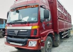 【图】上海到北京货运公司-上海誉顺物流有限公司