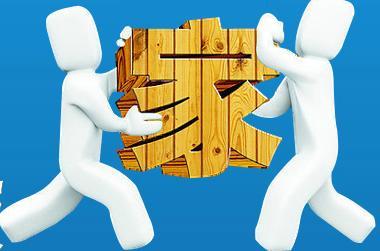【图】武汉到青海玉树物流货运专线-武汉市东西湖腾佑货运信息经营部