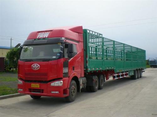 IMG_423-济南通达物流信息服务中心