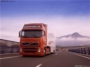 承德货运物流公司,承德到北京货运专线运输车队