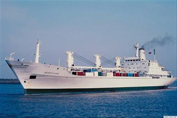 老挝西瓜进口检验检疫及不合格处理――青岛进口代理
