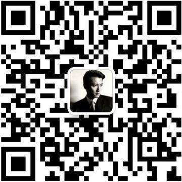 上海越志��\代理有限公司