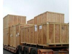 【图】武汉到青海果洛物流货运 整车运输 -武汉市东西湖腾佑货运信息经营部