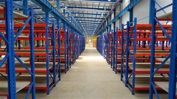 桂林柳州本地仓储货架设备