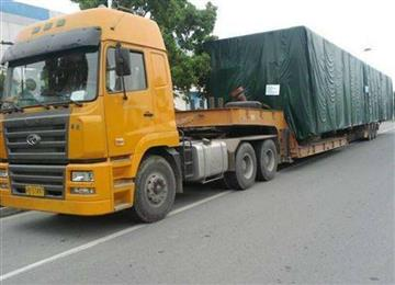 宁波杭州�承虑�佳亿物流有限公司