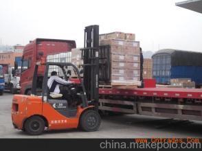 广州到梧州物流专线及货物运输-物流行业NO.1