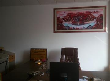 广州红顺物流有限公司