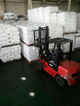 广州到广西岑溪物流专线及货物运输-红顺物流可靠