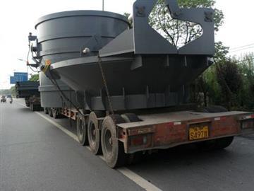 广州到赣州物流货运直达专线-发物流立减100