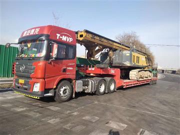 4米6米9米13米17米货车出租业务承接全国各地货