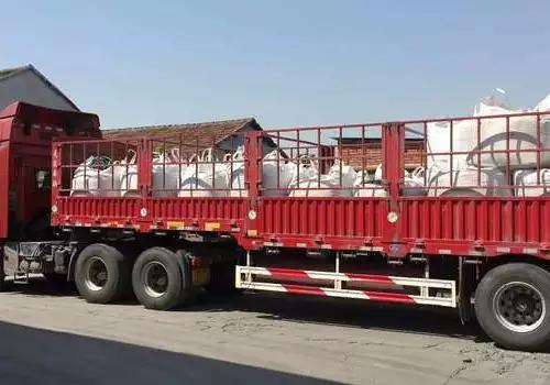 【图】上海到西宁物流公司专线-上海慧佳物流公司