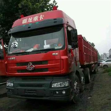 上海物流公司 上海配货站上海物流信息部 上海回河北13米车