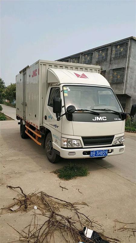 杭州物流公司杭州配货站 杭州市配货站杭州物流信息部