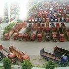 货车调度全国