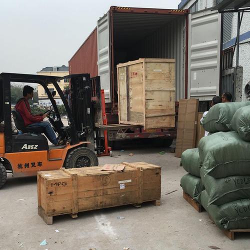 【图】苏州到贵阳云岩区物流公司长途物流专线欢迎您