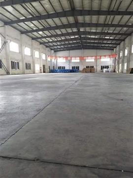 上海仓库出租,嘉定区物流公司,嘉定区货运公司恭候您