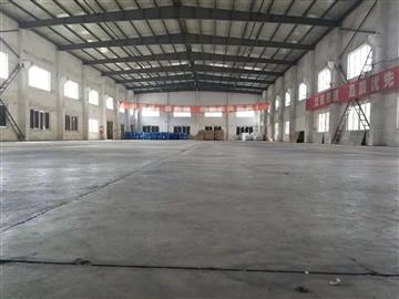 上海仓储物流公司、嘉定区仓库出租托管配送