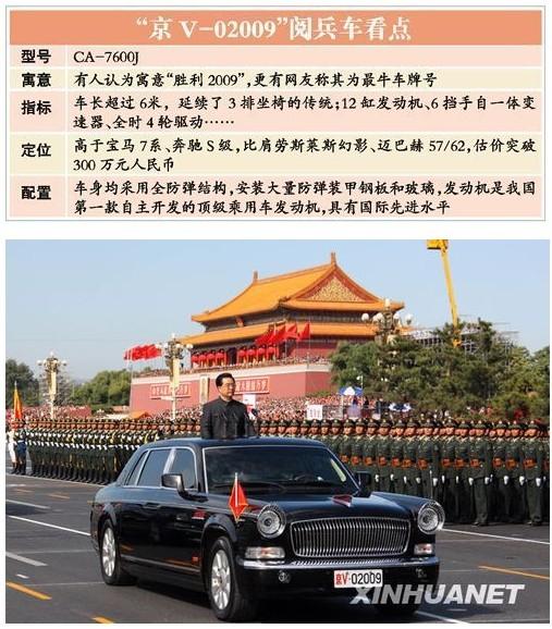 """京v车牌-京V是什么车牌-最牛车牌-最牛车牌""""京V-02009"""""""