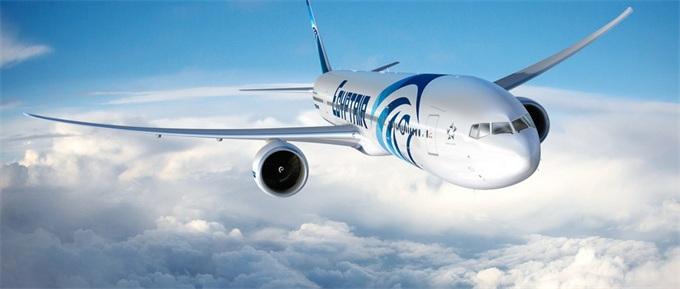 难以为继!菲律宾航空宣布裁员2700人 3-5月营收损失10亿美元