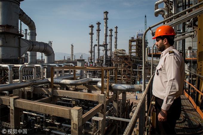 2019年全球石油市场或供不应求,减产效应被低估