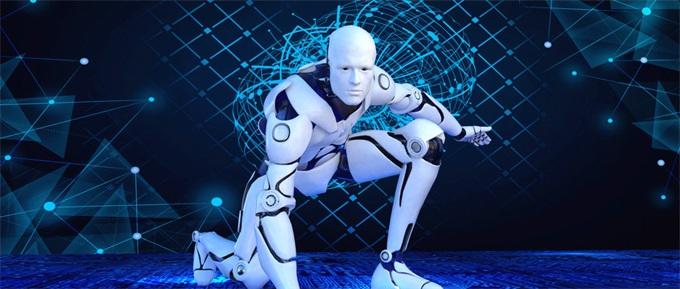 凯捷:人工智能或为零售业节省成本3400亿美元