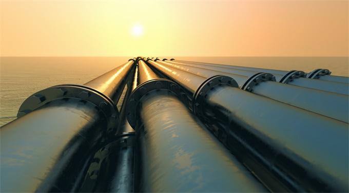 """储量惊人!""""土豪""""阿联酋宣布大发现 原油总储量跃升至1050亿桶"""