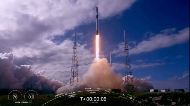 全球头条:SpaceX发射成功,网易官宣二次上市,疫苗巨头离婚妻子分235亿