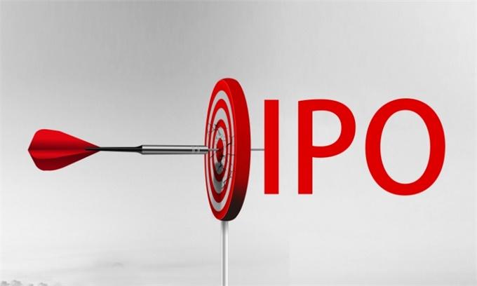 20日公布定价!阿里再返港交所 或成港股自2010年以来最大IPO