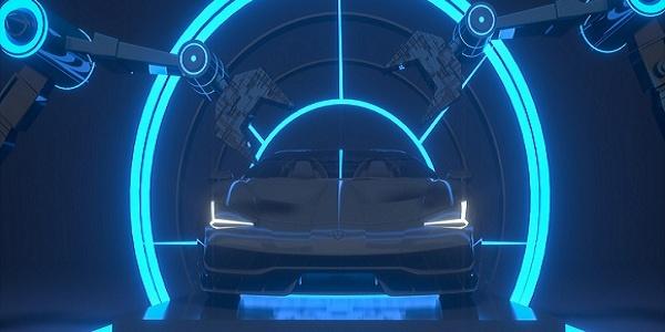 """越来越人性化!特斯拉将推出打盹模式 打造""""汽车内的移动客厅"""""""