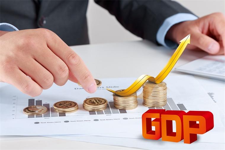 ��家�y�局:今年上半年全��GDP同比增�L12.7%